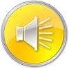 嘟嘟牛语音包3.2.183 官方免费版