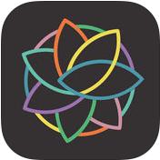 棠果旅居ios版3.14苹果版