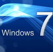 windows7旗舰版KB4034664补丁免费下载