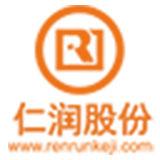仁润供应链金融系统1.94.0.0 最新版