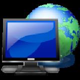 GabNetStats汉化版(网络流量监测)1.0.1绿色中文版