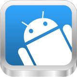 强力微信恢复助手官方网站1.2 官方版