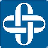 光融网信用卡管理软件专业版3.6.6.8 正式版