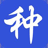 种子搜索app1.4.1 安卓最新版