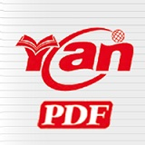 优看PDF阅读器(阅后即焚版)1.3 安卓最新版