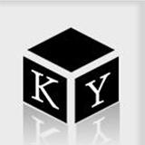 凯元工具1.0.0 最新版