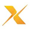 Xmanager简体中文版5.0.1 qg999钱柜娱乐