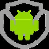 互盾安卓恢复软件最新版3.0.3.1 官方版