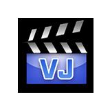 VJES录播软件