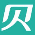 元贝驾考软件(机动车驾驶证考核软件)2.7 官方版