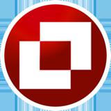 可易ERP50001.5 最新版