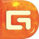 DiskGenius(磁盘分区管理与数据恢复软件)5.2.0去广告专业版