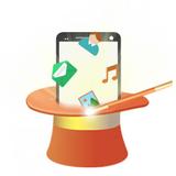 安卓易数手机数据恢复软件
