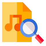 9sing/92kk音乐320Kbps解析1.0 官方版
