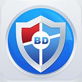 蓝盾安全卫士app3.2.4