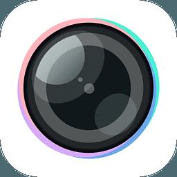 美人相机4.1.3安卓最新版