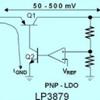 线性稳压器基础知识pdf完整版
