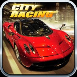 城市�w�官方版6.9.5安卓版
