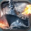 二战世界正版海战手游1.1.3 安卓最新版