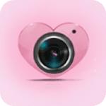 魔幻激萌相机app1.0 去水印版