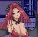 青龙剑姬传0.32测试版