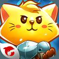 喵咪斗恶龙cat quest官方版