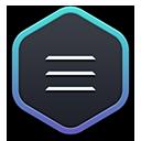 Blocs mac中文破解版v2.4.0 官方版