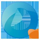 1+1美容美发管理系统官方下载1.0 免费版