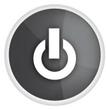 唯讯扫一扫远程关机软件下载1.0 最新版