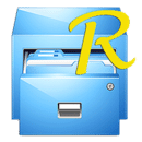 RE文件管理器破解版