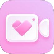 Palette Kiyo苹果版1.1.4 官方ios版