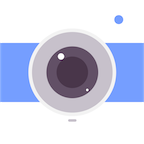 Palette Navy滤镜相机去水印1.0 安卓最新版