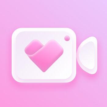 Palette Kiyo官网版1.0 安卓官网版