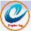 兴华养鸡场管理软件7.3免费版