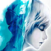 Cytus音乐游戏修复版10.0.6 安卓最新版