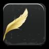 聚分享qq绝版气泡代码主题版1.9 安卓免费设计版