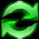 FreeFileSync备份工具7.2.0.0 官方版