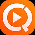 新趣短视频ios版1.0 官方iPhone版