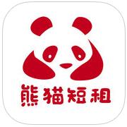 熊猫短租app软件1.0 ios版