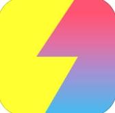 电波星座社交app1.3.3 安卓版