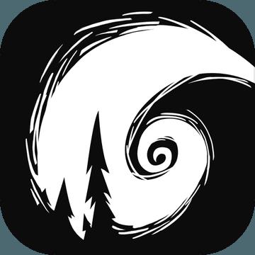 月圆之夜手游1.5.1 安卓版