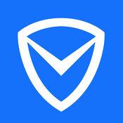 �v�安全中心官方版7.1�O果最新版