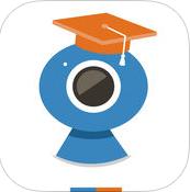 授课精灵app