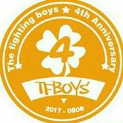 tfboys四周年演唱会直播视频回放平台