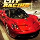 城市飞车百度版6.7.5 安卓最新版