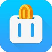 朱八借app1.0.0 安卓最新版