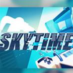 天辰SkyTime
