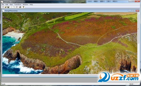 ImageMagick(图片处理软件)官方免费下载截图0