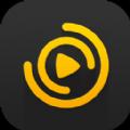 酷吧影视在线播放器1.8 免费版