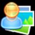 2017天傲多功能时钟免费版1.0.0.5 电脑版